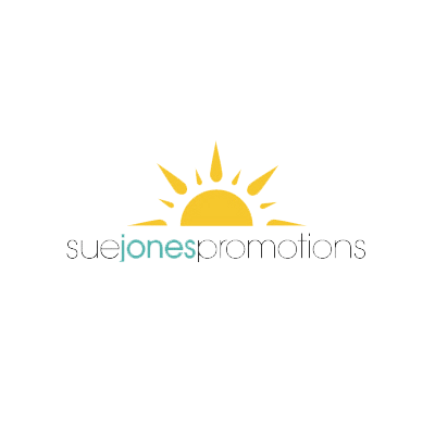 Sue Jones Promotions, LLC - Jupiter, FL - Advertising Agencies & Public Relations