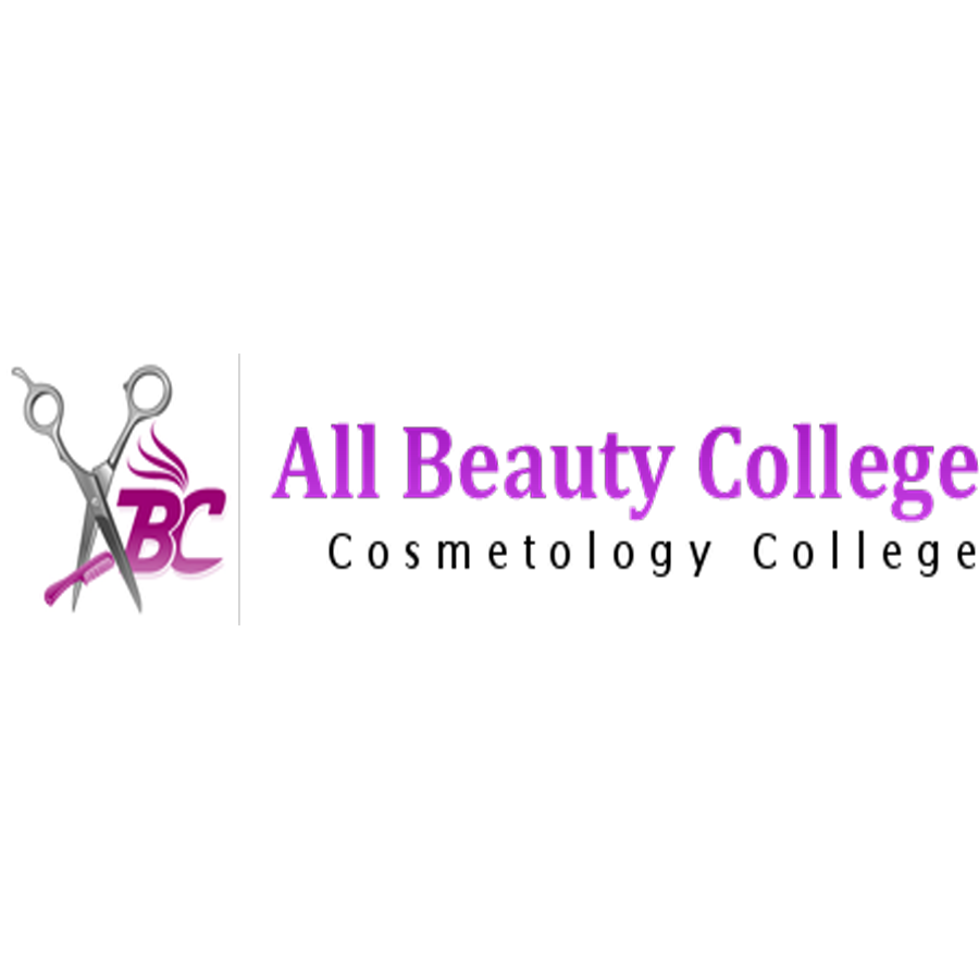 All Beauty College - Kingman Campus (Cosmetology College)