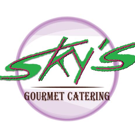 Sky's Gourmet Catering