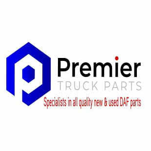 Premier Truck Parts - Stoke-On-Trent, Staffordshire ST10 2NW - 01538 757449 | ShowMeLocal.com