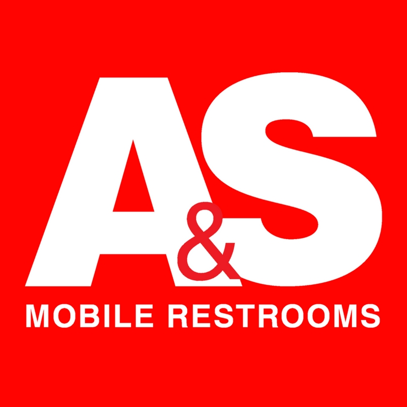 A & S Sanitation - Tazewell, VA 24651 - (423)390-8458   ShowMeLocal.com