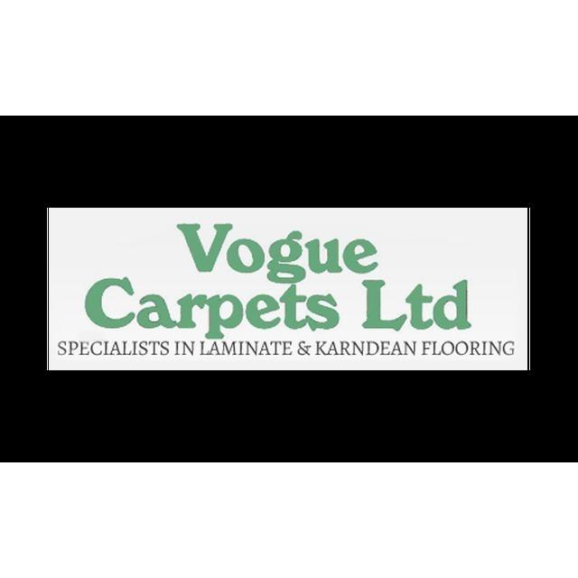 Vogue Carpets - Newcastle-Under-Lyme, Staffordshire ST5 1HH - 01782 630569 | ShowMeLocal.com