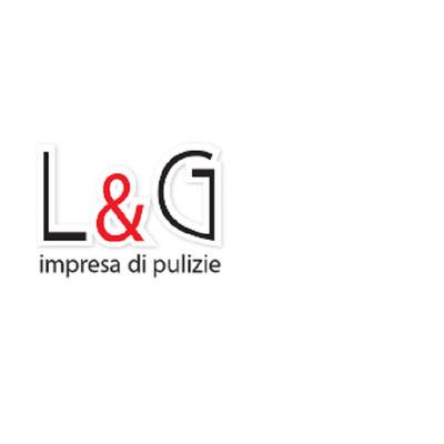 Impresa di Pulizia l&g service