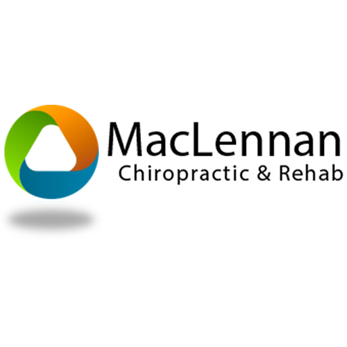 Maclennan Chiropractic