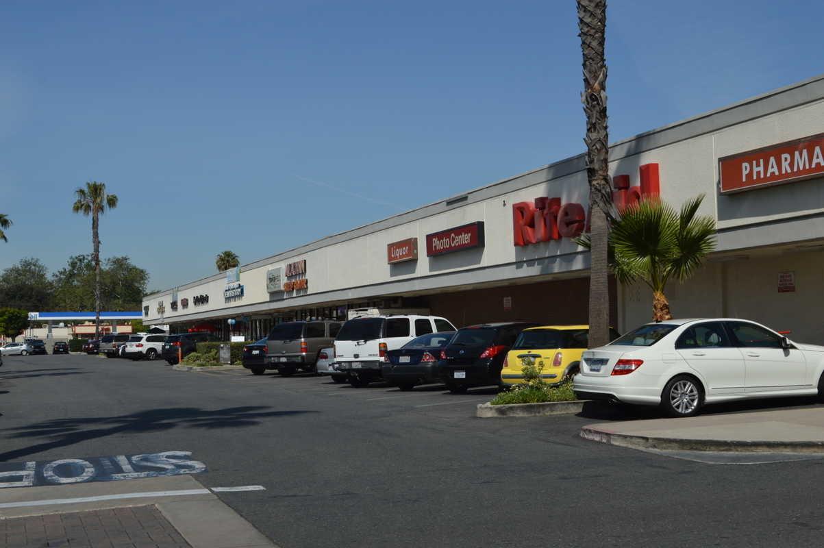 Zip Code For Los Altos Long Beach Ca