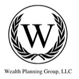 Wealth Planning Group, LLC