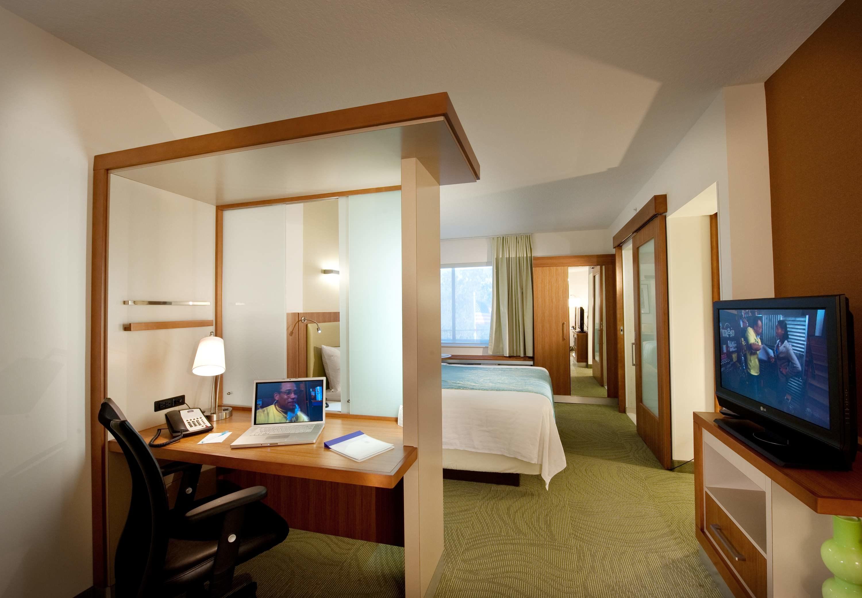 Vero Beach Marriott Springhill Suites