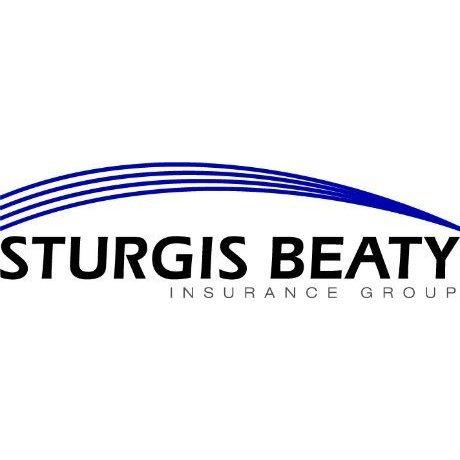 Sturgis Beaty Insurance Group - Rock Hill, SC - Insurance Agents