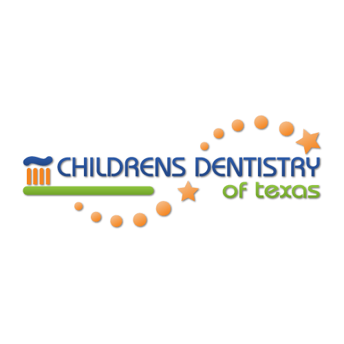 Childrens Dentistry of Texas - Richmond, TX - Dentists & Dental Services