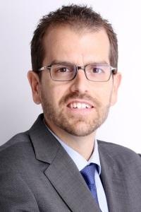 Gregoire L. Goyer - TD Financial Planner