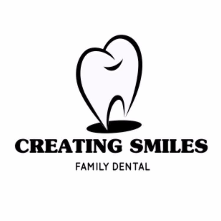 Creating Smiles Family Dental PC
