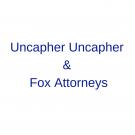 Uncapher Uncapher & Fox Attorneys