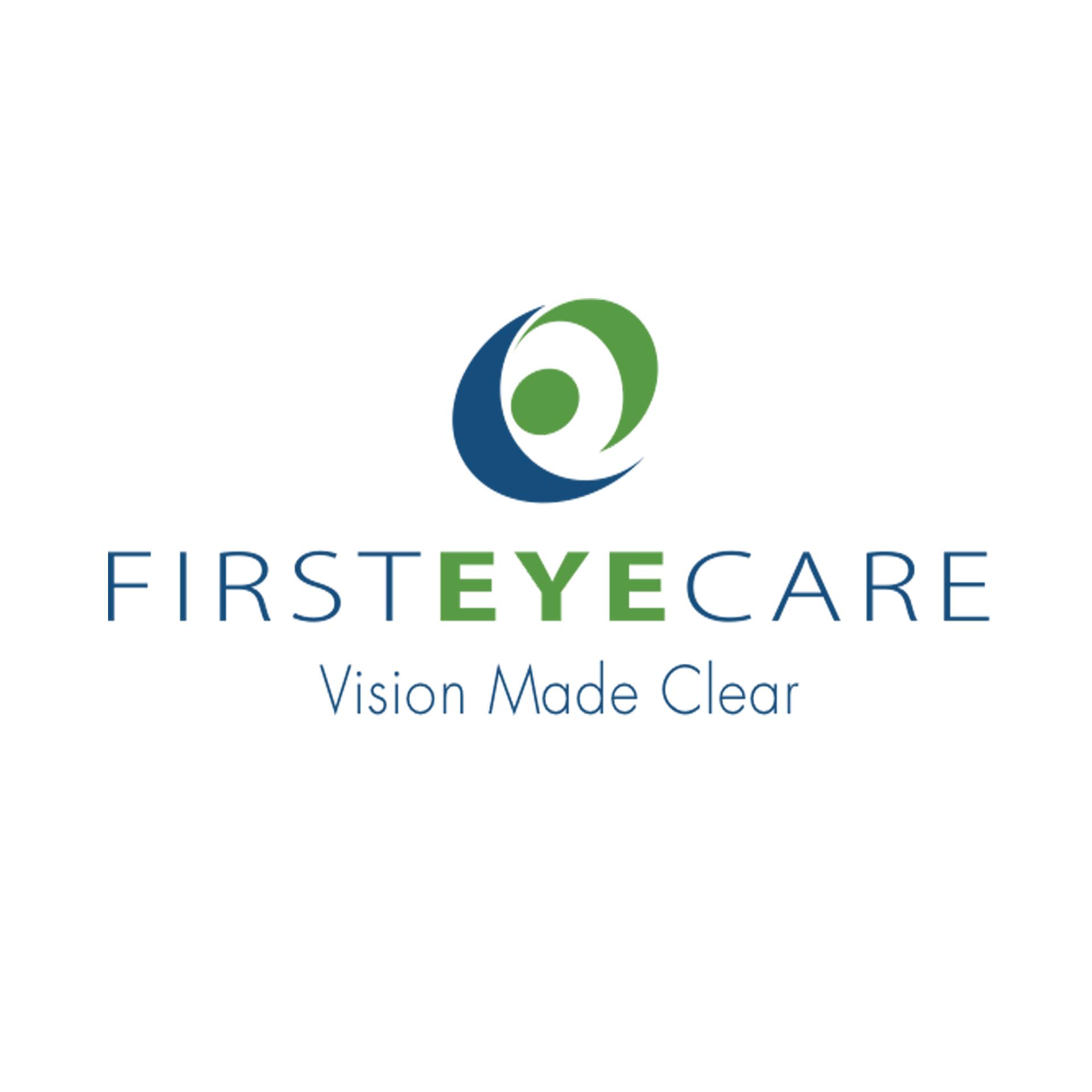 First Eye Care - Roanoke, TX 76262 - (817)491-2018 | ShowMeLocal.com
