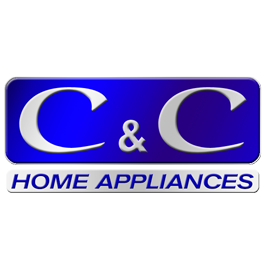 C&C Home Appliances