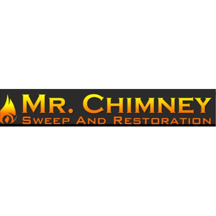 Mr Chimney Sweep and Restoration