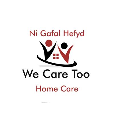 We Care Too Ltd - Colwyn Bay, Gwynedd LL29 8HB - 01492 554472 | ShowMeLocal.com