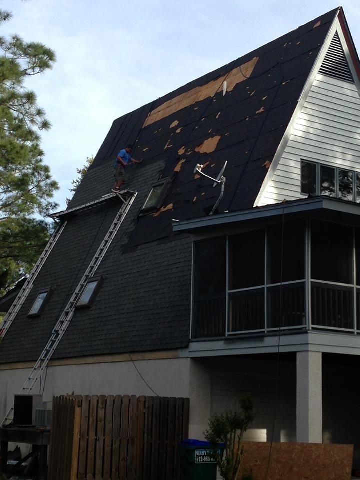 RoofCrafters-Savannah image 38