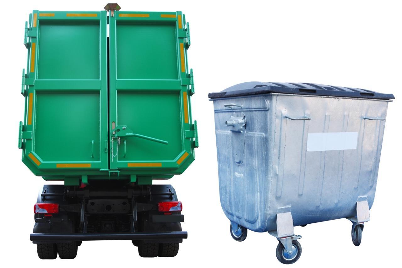 W Recycling Polska Sp. z.o.o.