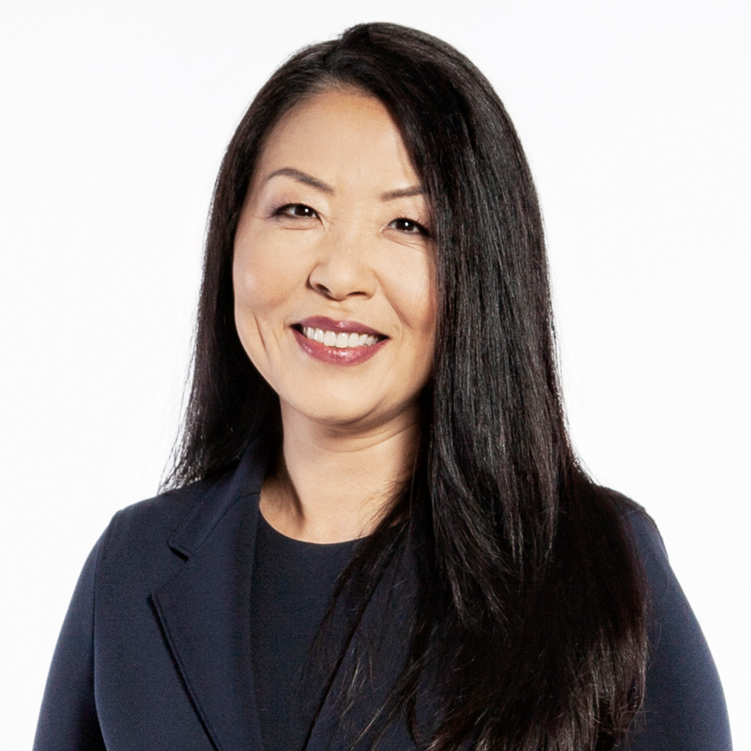 Wendy Chui - TD Wealth Private Investment Advice - Montreal, QC H3G 1T4 - (514)842-3670   ShowMeLocal.com