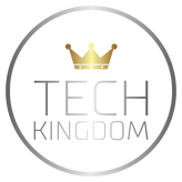 The Tech Kingdom
