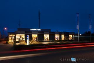 Jagatex BV Winterswijk
