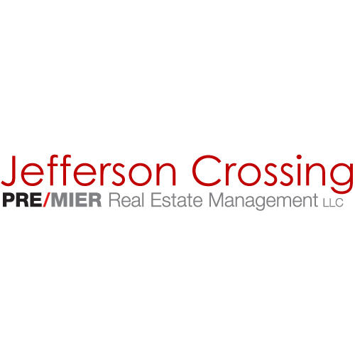 Jefferson Crossing Apartments - Kokomo, IN - Apartments
