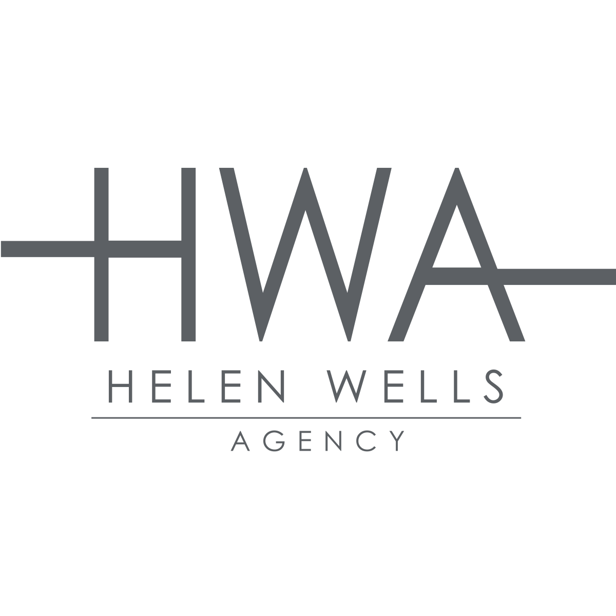 Helen Wells - Top Nearby Promotional Model and Talent Agency Indianapolis IN