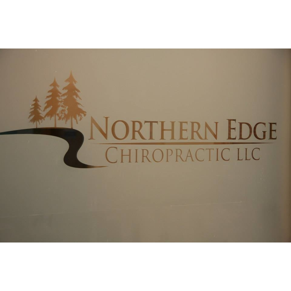Northern Edge Chiropractic Llc