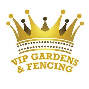 VIP Gardens - Exeter, Devon EX4 9JZ - 07968 320058 | ShowMeLocal.com