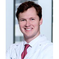 Nathan R. Starke, MD
