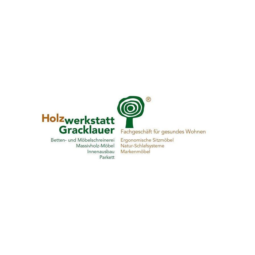 Various Nürnberg Möbelhaus Best Choice Of Holzwerkstatt Gracklauer E.k.