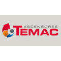 ASCENSORES TEMAC