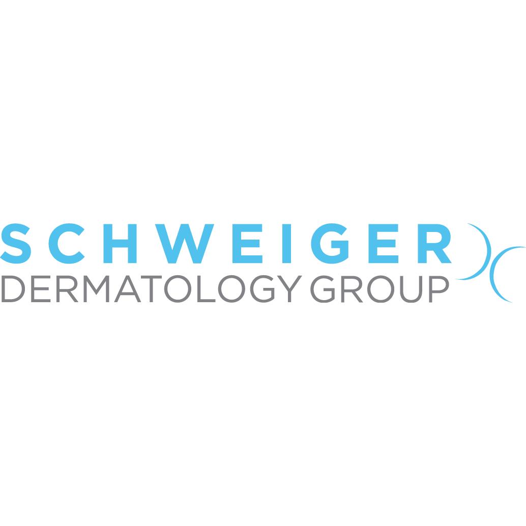 Schweiger Dermatology  Group - Market Street - Rittenhouse