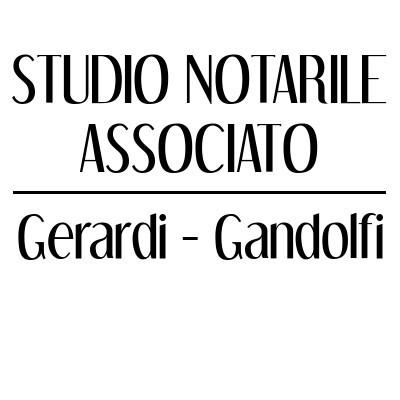 Studio Notarile Associato Gerardi-Gandolfi