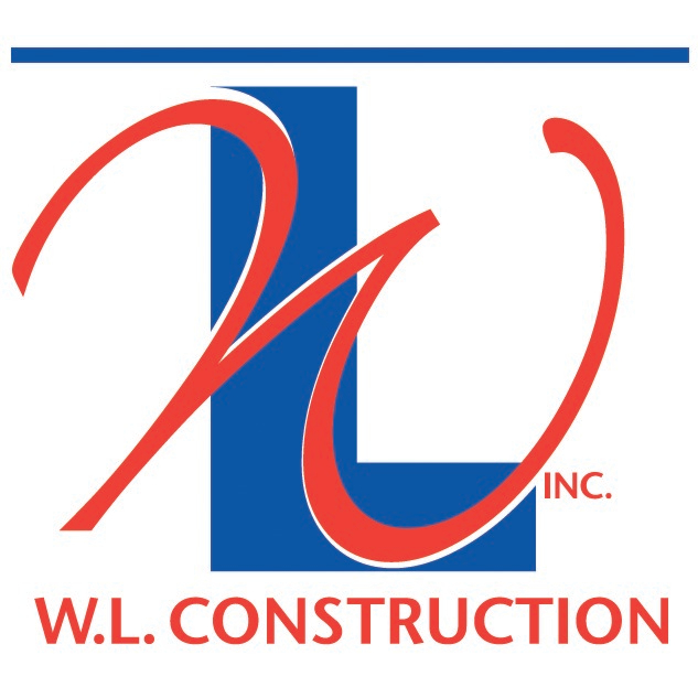 WL Construction Inc