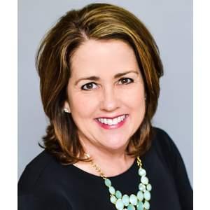Sue Betulius   Coldwell Banker Naperville - Naperville, IL - Real Estate Agents