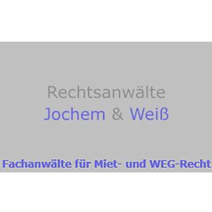 Jochem & Weiß Rechtsanwälte