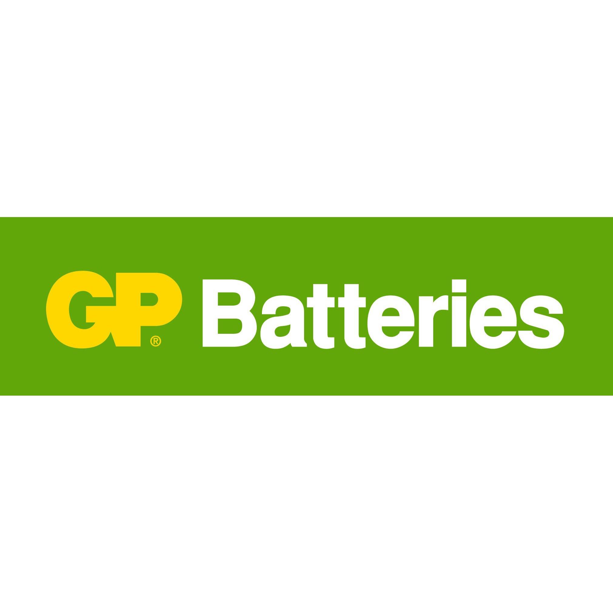 Bild zu GP Battery Marketing Germany GmbH in Düsseldorf