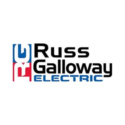 Russ Galloway Electric Inc