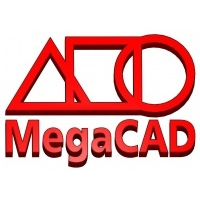 """""""Cad-Projekt"""" S.C."""