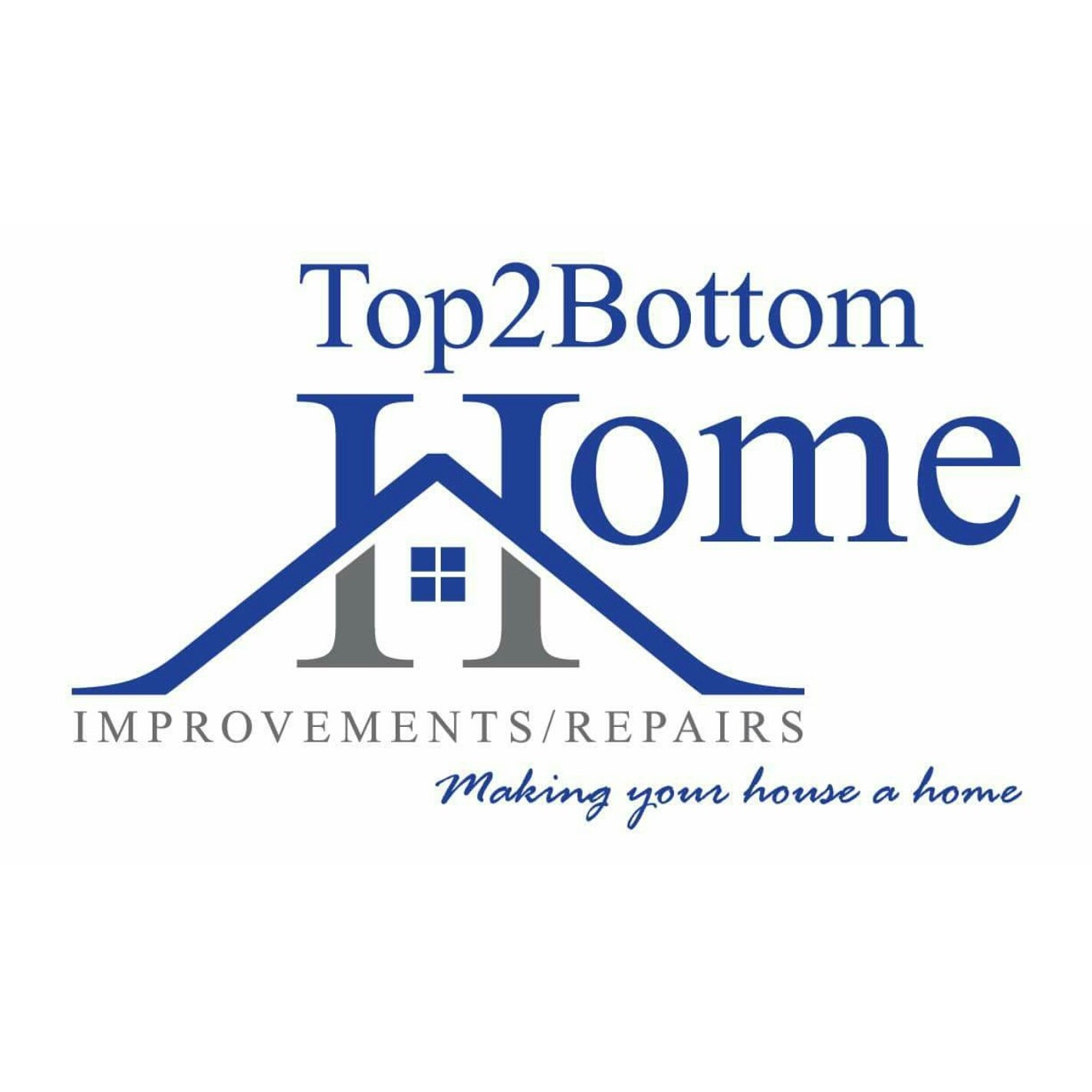 Top 2 Bottom Home Improvements