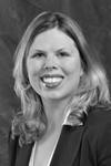 Edward Jones - Financial Advisor: Kelly O Sculpher