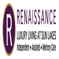 Renaissance Luxury Apartment