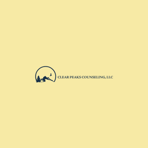 Clear Peaks Counseling - Fort Collins, CO - Counseling & Therapy Services