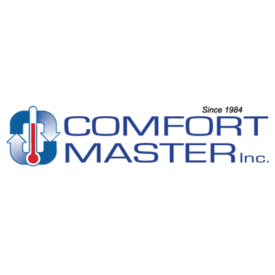Comfort Master Inc.