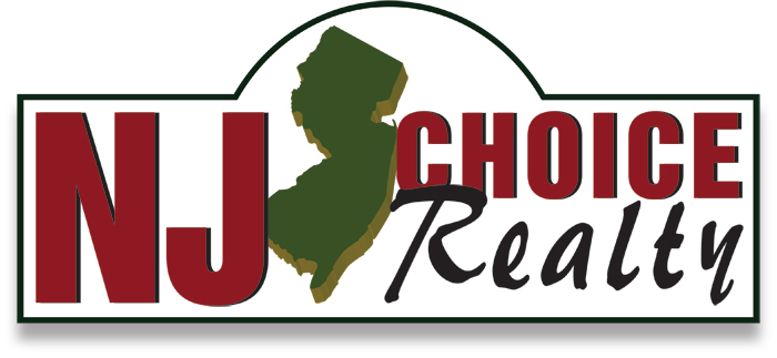 Nj Choice Realty