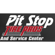 Pit Stop Tire and Service Center