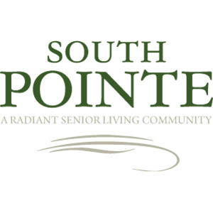 South Pointe Apartments Reviews