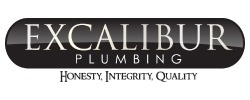 Plumbers in TX Austin 78701 Excalibur Plumbing 401 Congress Ave Suite 1540 (512)267-7222