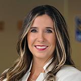 Kara Boehm - RBC Wealth Management Financial Advisor - Charleston, WV 25301 - (304)345-3436 | ShowMeLocal.com